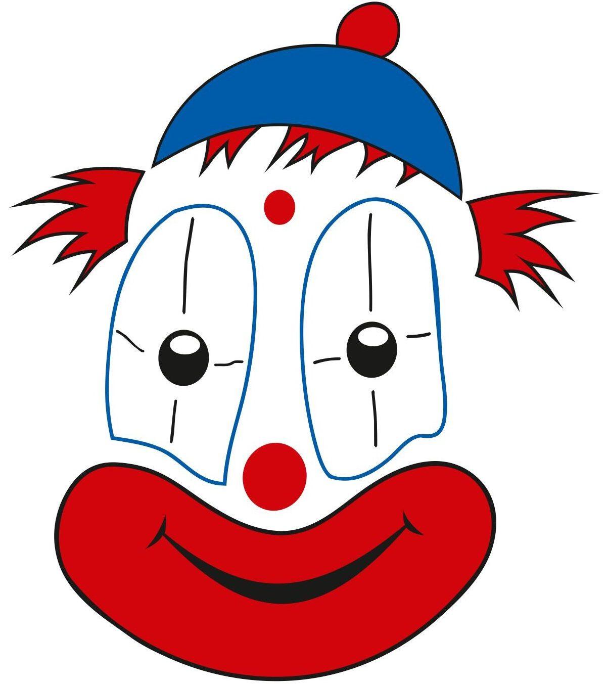 Weiler Clowns